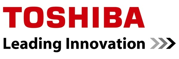 В первом квартале 2011 года Toshiba выпустит три планшета