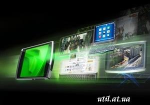 Рынок портативных устройств позволил NVIDIA подняться с колен